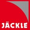 Установка воздушно-плазменной резки JÄCKLE Plasma 60