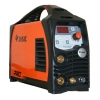 JASIC TIG 200 P - апарат для аргонодуговой сварки