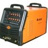 JASIC TIG 200 P AC/DC  - апарат для TIG сварки алюминия