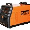 JASIC TIG 315 P AC/DC  - апарат для аргоновой сварки алюминия