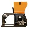 Полуавтомат JASIC MIG 315F (выносной подающий механизм)