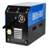 Cварочный полуавтомат инвертор SSVA-270P