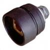 Кабельный штекер ABI-CM / BSB 70-95