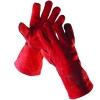 Краги сварочные Sandpiper Red