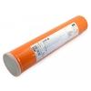 Электрод для сварки алюминия: UTP 48