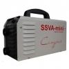Сварочный инвертор Самурай (SSVA mini)