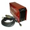 Инвертор для ручной дуговой сварки SSVA-160-2