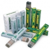 Электрод для сварки углеродистых сталей: AS R 143