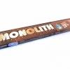 Сварка низкоуглеродистых сталей: Монолит РЦ