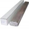 Прутки для сварки алюминия: Union AlSi 5 (ER 4043)