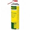 WIRE-BALM PROTEC WLS04 - спрей для очистки сварочной проволоки
