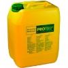 Жидкость против налипания сварочных брызг PROTEC CE15L