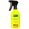 Жидкость против налипания сварочных брызг PROTEC CE 15 L (400 мл)